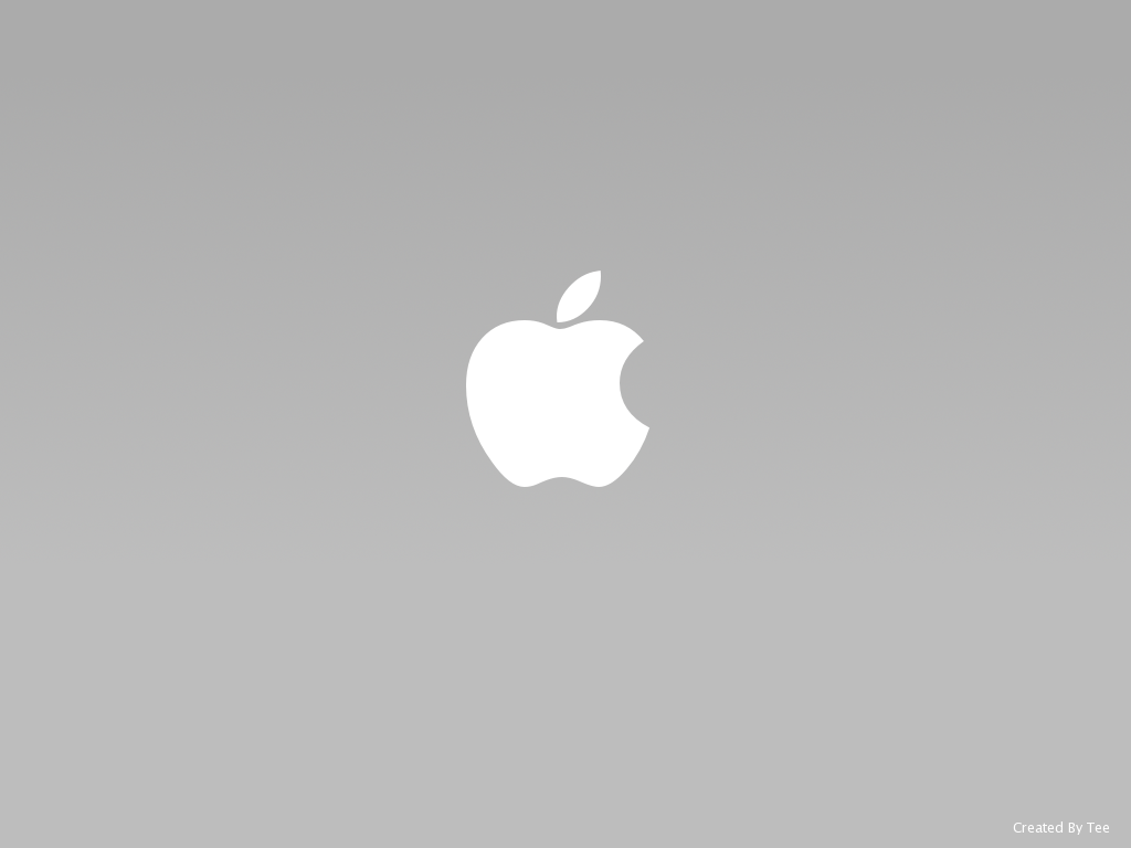 Apple-Logo-apple-41156_1024_768.jpg