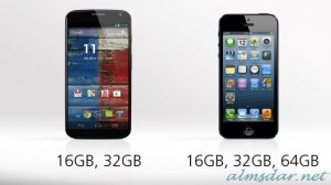 moto-x-vs-iphone-5-12