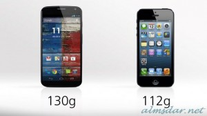 moto-x-vs-iphone-5-13