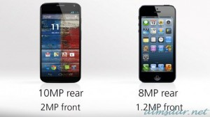 moto-x-vs-iphone-5-2
