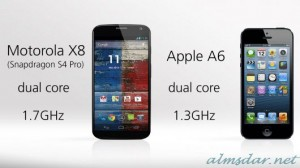 moto-x-vs-iphone-5-3