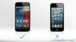 moto-x-vs-iphone-5-6