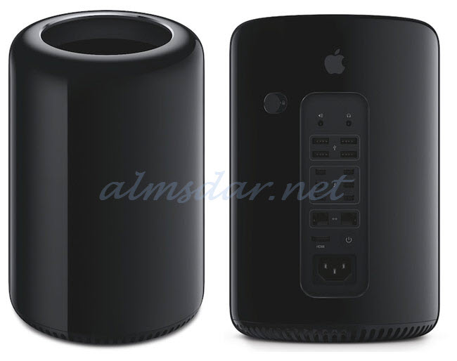 Apple-Mac-Pro1