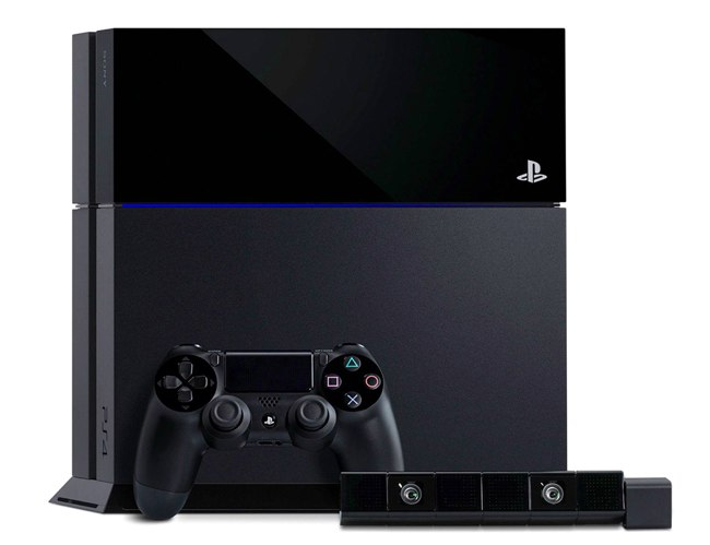 playstation-4-officially-launches